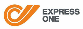 express one