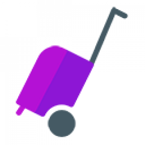 small-trolley