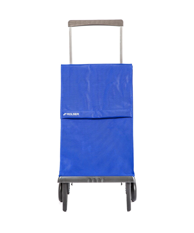 plegamatic-original-mf-azul