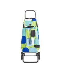 3c47dc6eeed8 Rolser I-Max Bancal Logic RG. Összecsukható bevásárlókocsi ...
