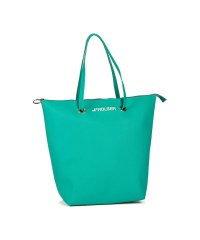 0ba543ddf3a9 Rolser Bag S Bag