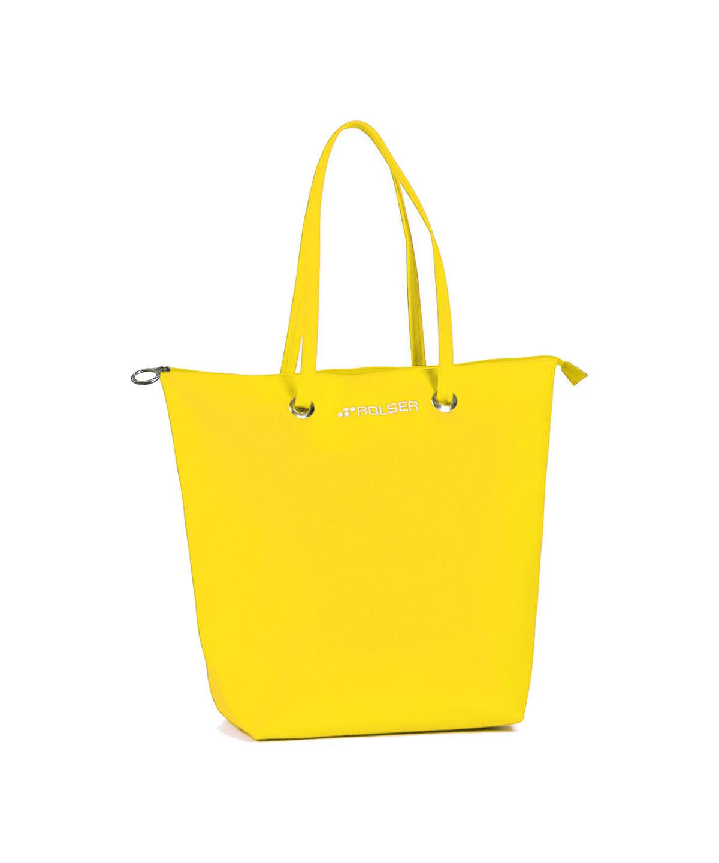 shb020_bag_s_bag_amarillo_2