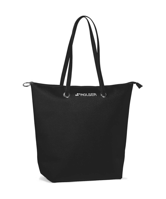 shb020_bag_s_bag_negro2