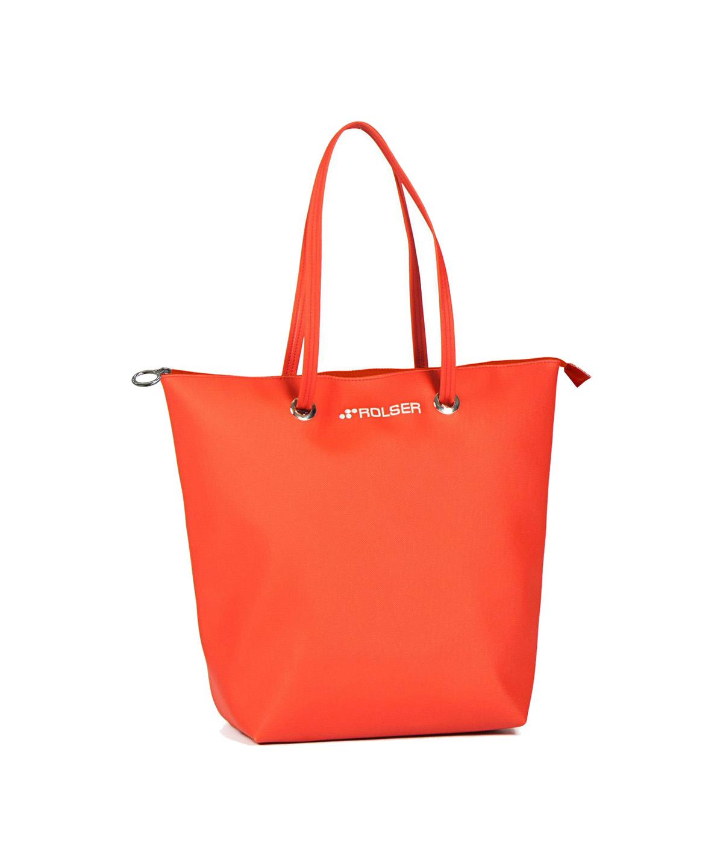 573083ec4310 ... kézi táska - ökodrogéria; shb020_bag_s_bag_rojo_2;  shb020_bag_s_bag_negro2; shb020_bag_s_bag_amarillo_2.  shb020_bag_s_bag_rojo_2